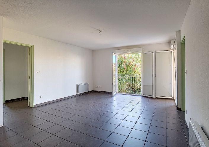 A vendre Villeneuve Les Beziers 3440931432 Comptoir de l'immobilier