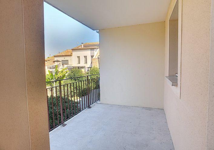A vendre Villeneuve Les Beziers 3440931432 Belon immobilier