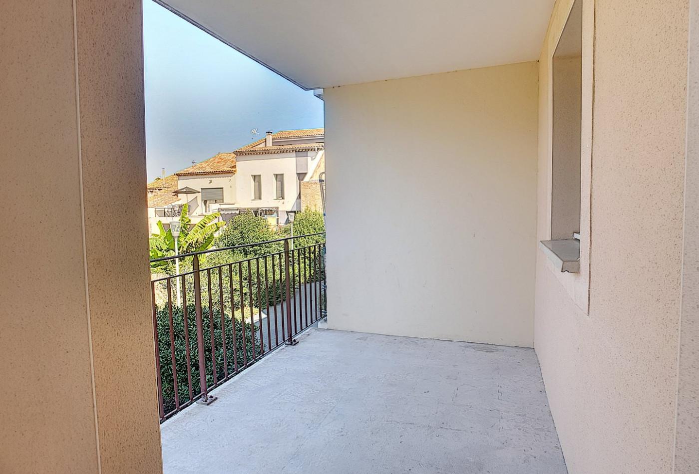 A vendre Villeneuve Les Beziers 3440931432 Lamalou immobilier