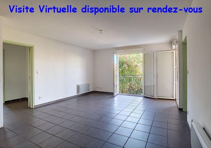 A vendre Villeneuve Les Beziers 3440931432 Version immobilier