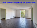 For sale Villeneuve Les Beziers 3440931432 Version immobilier