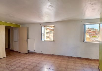 A vendre Beziers 3440931433 Ag immobilier