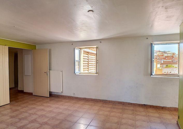 A vendre Appartement Beziers   Réf 3440931433 - Comptoir de l'immobilier