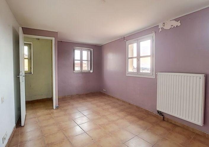A vendre Beziers 3440931433 Comptoir de l'immobilier