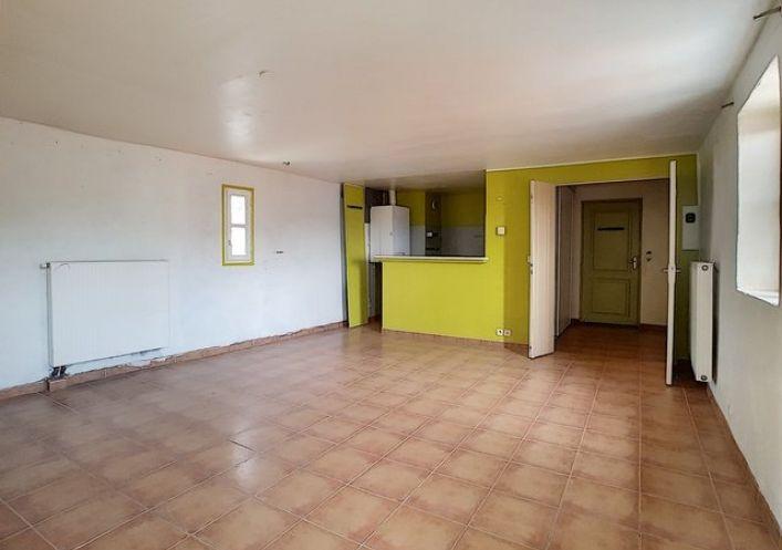 A vendre Beziers 3440931433 Belon immobilier