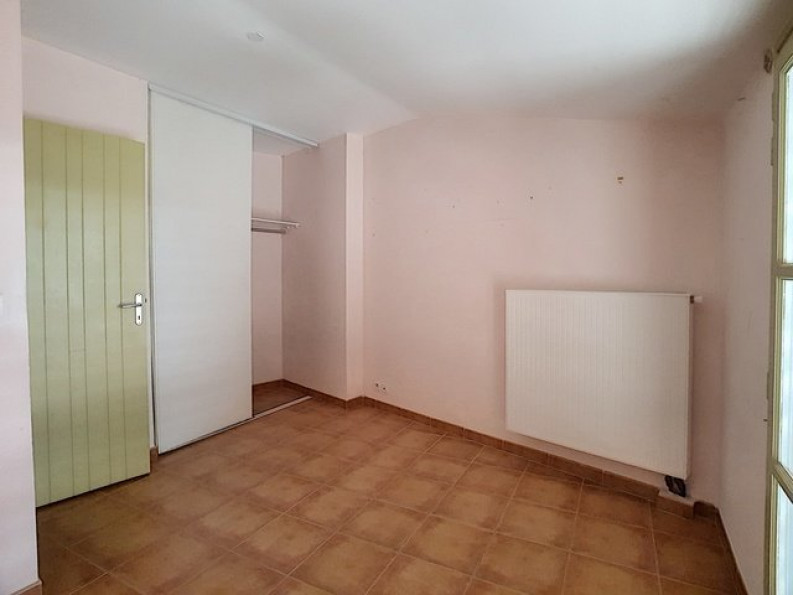 A vendre Beziers 3440931433 Version immobilier