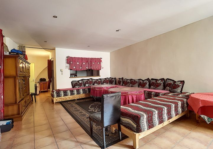A vendre Appartement Beziers   R�f 3440931437 - Progest