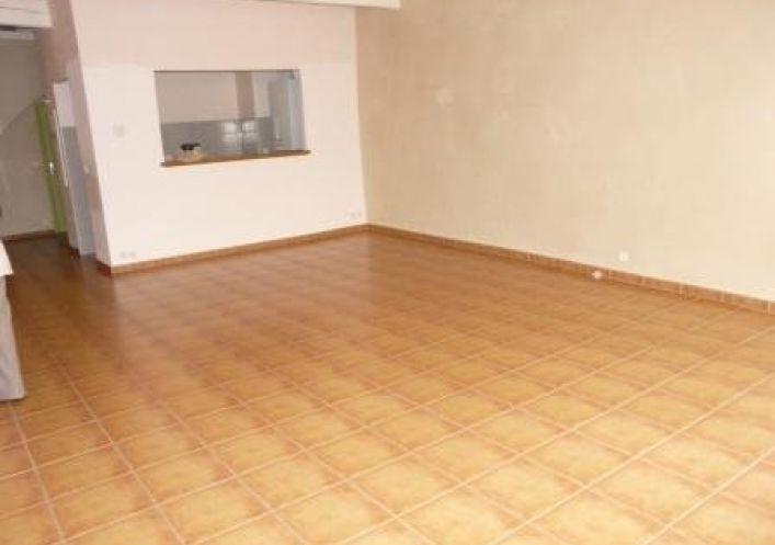 A vendre Beziers 3440931437 Belon immobilier