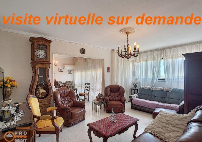 A vendre Montpellier 3440931442 Version immobilier