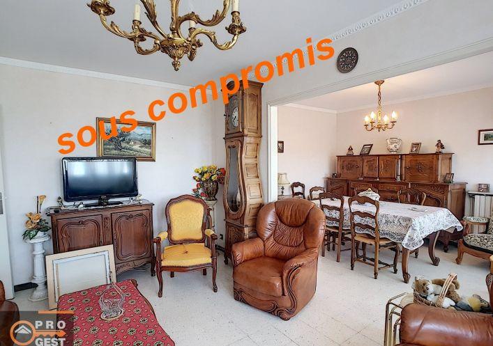 A vendre Montpellier 3440931442 Belon immobilier