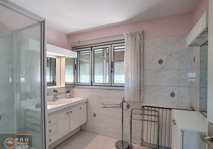 A vendre Montpellier 3440931442 Comptoir de l'immobilier