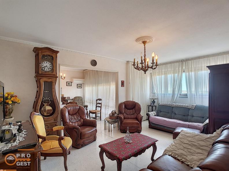 A vendre Montpellier 3440931442 Progest
