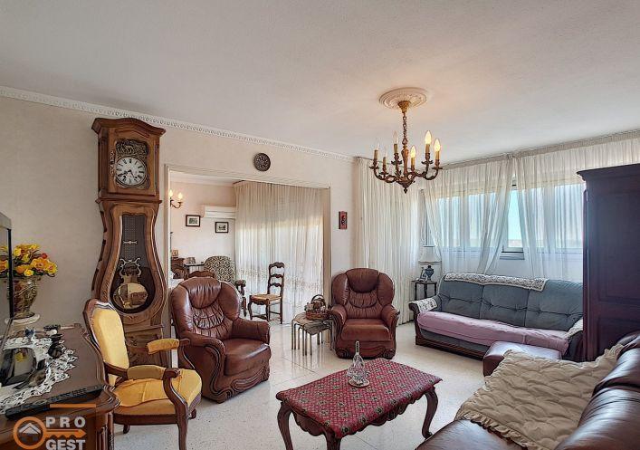 A vendre Montpellier 3440931442 Lamalou immobilier