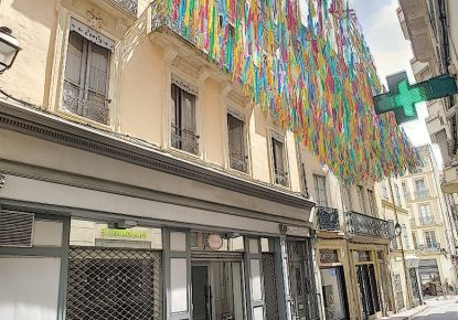 A vendre Beziers 3440931443 Ag immobilier