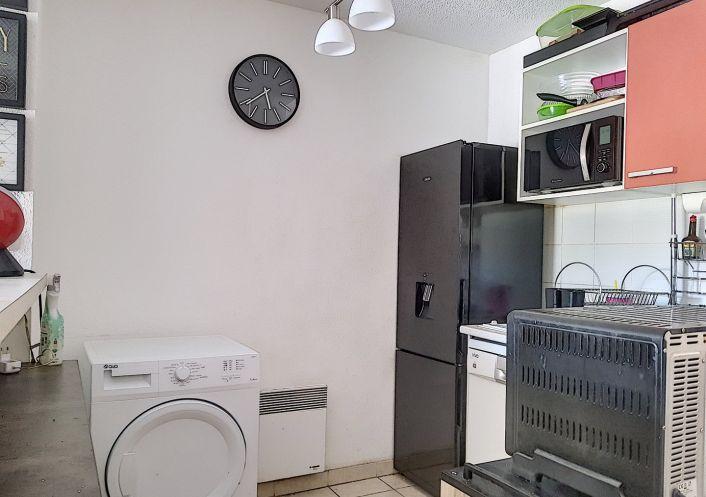 A vendre Appartement en résidence Beziers | Réf 3440931445 - Comptoir de l'immobilier