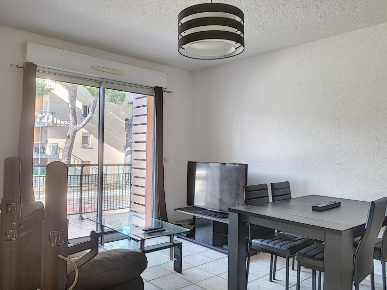 A vendre Beziers 3440931445 Ag immobilier
