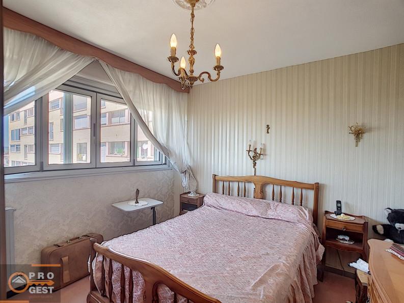 A vendre Montpellier 3440931450 Progest