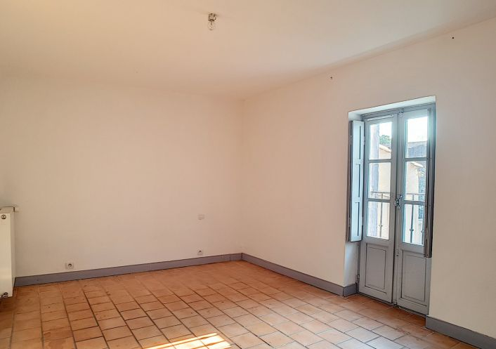 A vendre Appartement Beziers   Réf 3440931452 - Comptoir de l'immobilier