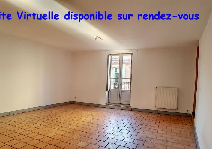 For sale Beziers 3440931452 Version immobilier