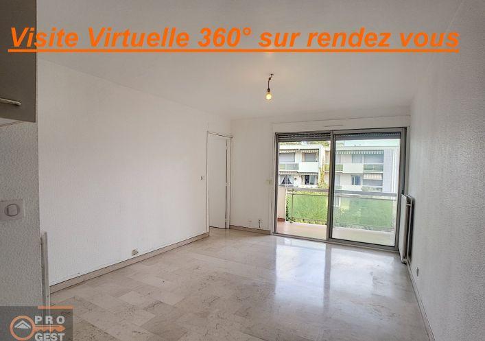 A vendre Montpellier 3440931454 Version immobilier
