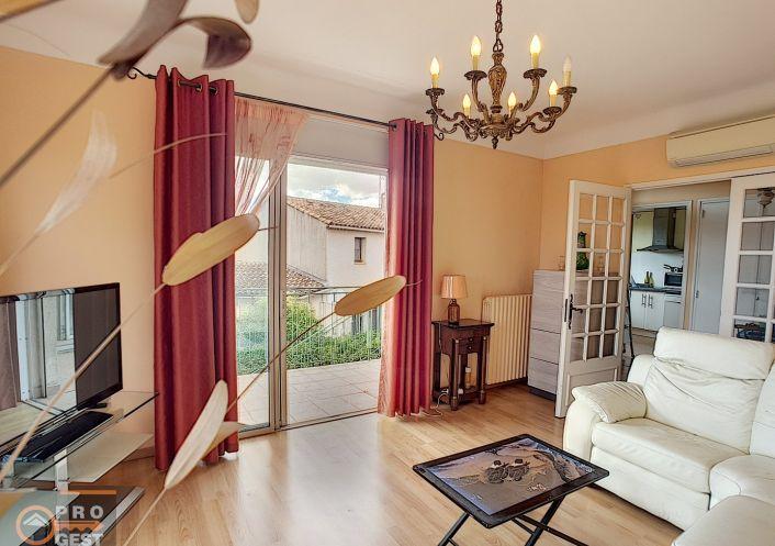 A vendre Montpellier 3440931457 Vends du sud