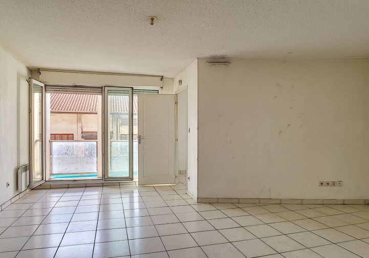 A vendre Appartement Beziers | R�f 3440931465 - Progest