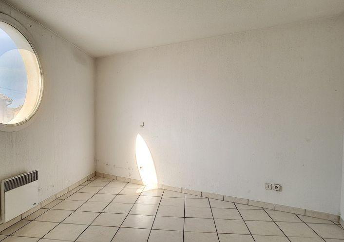 A vendre Appartement Beziers | Réf 3440931465 - Comptoir de l'immobilier