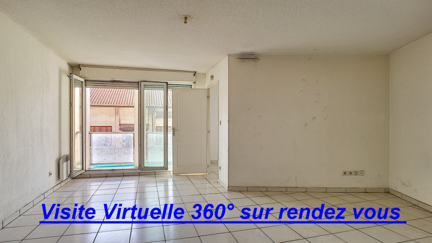 For sale Beziers 3440931465 Version immobilier