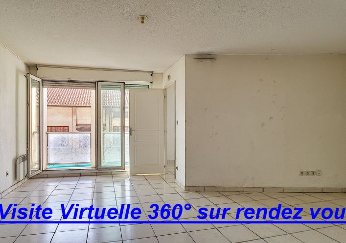 A vendre Beziers 3440931465 Version immobilier