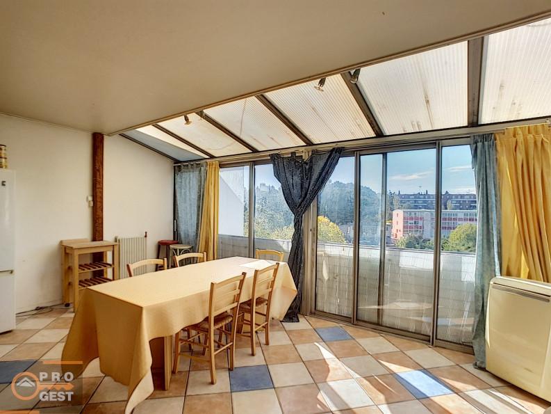 A vendre Montpellier 3440931466 Progest