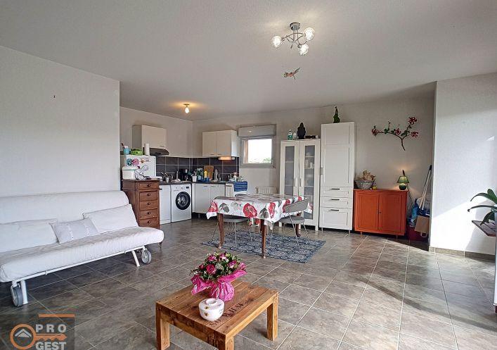A vendre Montpellier 3440931477 Belon immobilier
