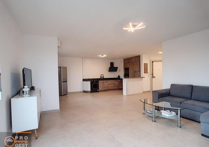A vendre Montpellier 3440931480 Belon immobilier