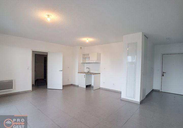 A vendre Montpellier 3440931496 Progest