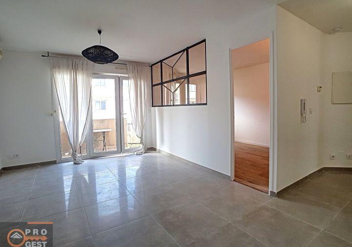 A vendre Montpellier 3440931498 Progest