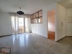 A vendre Montpellier 3440931498 Comptoir de l'immobilier