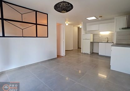 A vendre Montpellier 3440931498 Ag immobilier