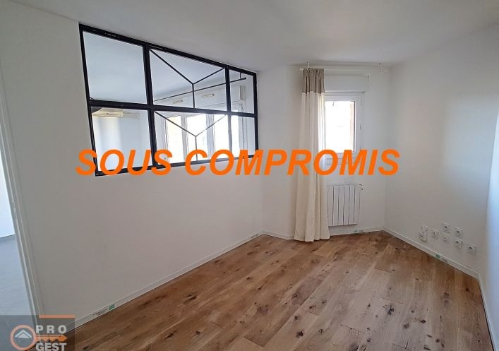 For sale Appartement Montpellier | R�f 3440931498 - Belon immobilier