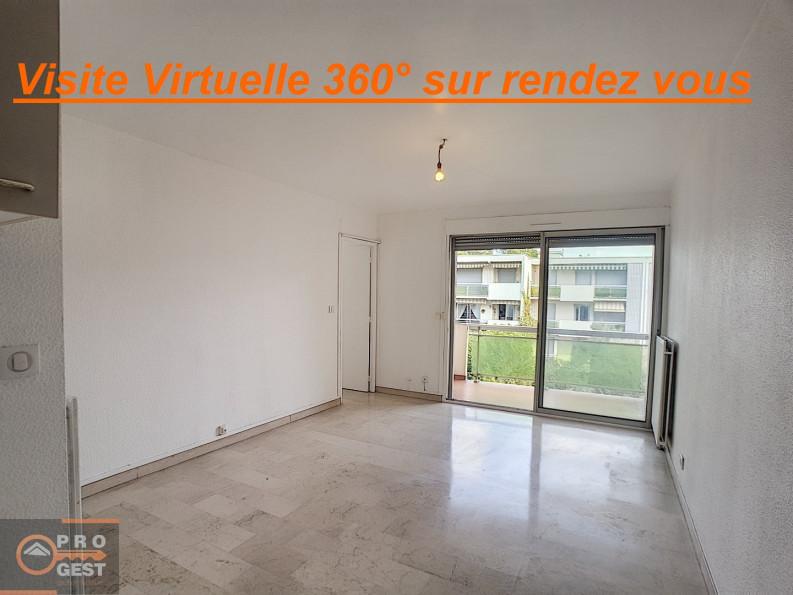 A vendre  Montpellier | Réf 3440931507 - Progest