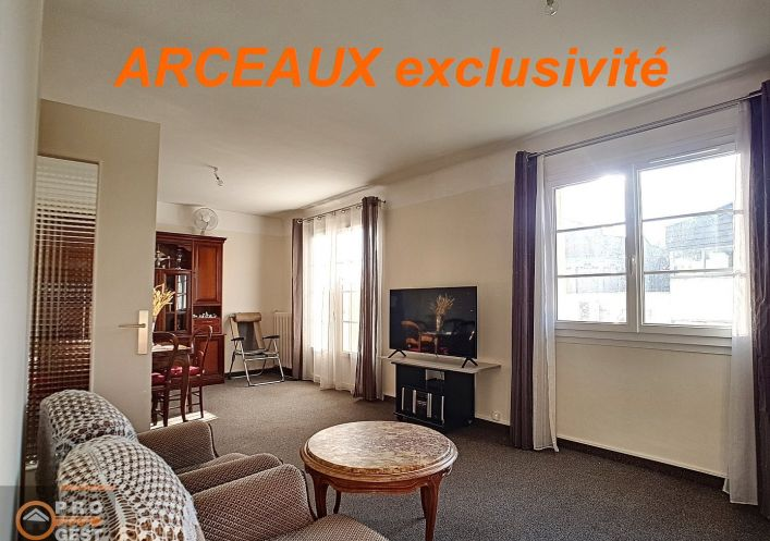 A vendre Montpellier 3440931514 Lamalou immobilier