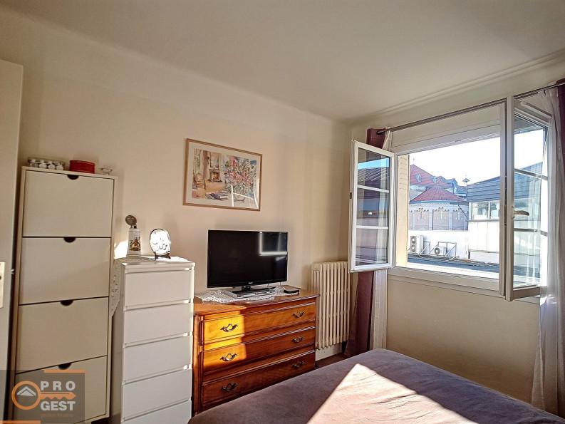 A vendre Montpellier 3440931514 Progest