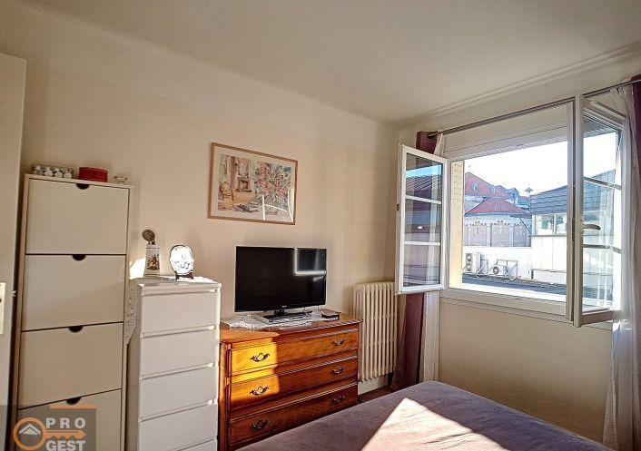 A vendre Montpellier 3440931514 Comptoir de l'immobilier