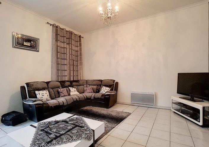 A vendre Immeuble Beziers | Réf 3440931517 - Comptoir de l'immobilier