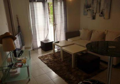 A vendre Villeneuve Les Beziers 3440931521 Ag immobilier