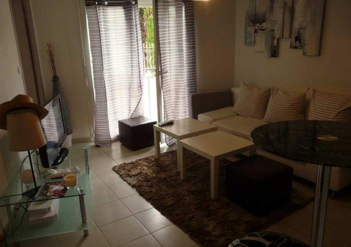 A vendre Villeneuve Les Beziers 3440931521 Belon immobilier