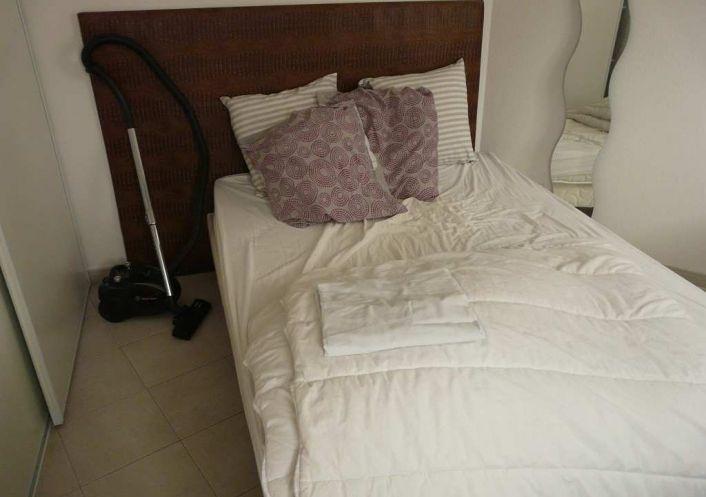 A vendre Villeneuve Les Beziers 3440931521 Comptoir de l'immobilier