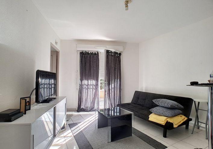 A vendre Appartement Villeneuve Les Beziers | Réf 3440931521 - Belon immobilier