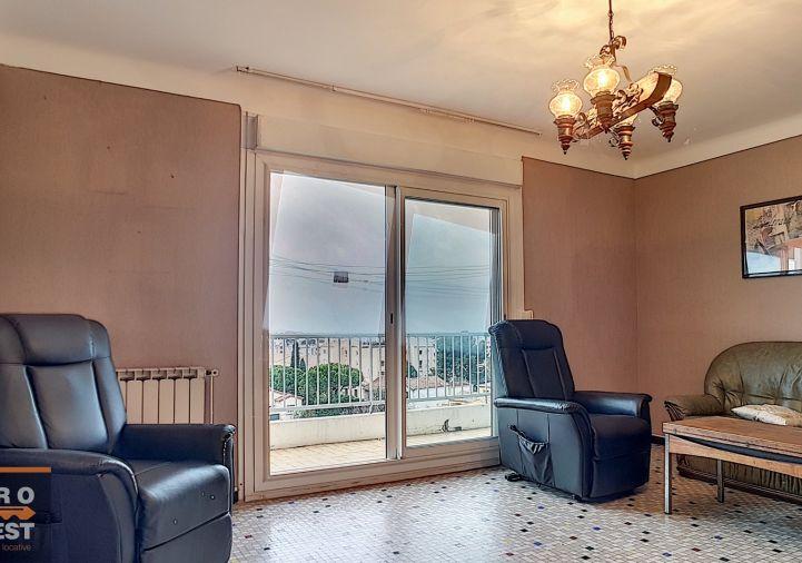 A vendre Montpellier 3440931522 Progest
