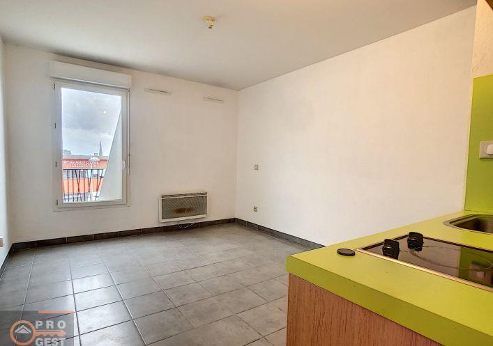 A vendre Appartement en r�sidence Castelnau Le Lez | R�f 3440931523 - Version immobilier