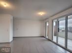 For sale  Montpellier | Réf 3440931525 - Belon immobilier