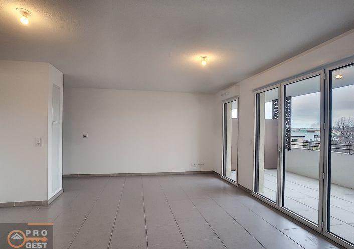 For sale Appartement en résidence Montpellier | Réf 3440931525 - Comptoir de l'immobilier